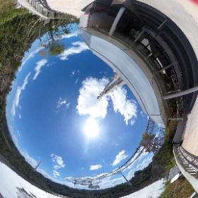 アレシボ天文台