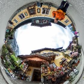동화같은 마을 오스트리아 할슈타트  #소금광산 #소금광산전망대 #오스트리아 #travel #austria #hallstatt #여행사진 #여행스타그램 #세계여행 #유럽여행 #오스트리아여행 #할슈타트 #VR #360도카메라 #리코세타 #세타S