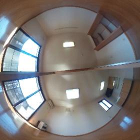 【№11167 アパート】★D-room★2DK【名】セジュールトミー 201 #青森県 #八戸市 #八太郎2丁目 #2DK #アパート #賃貸 https://www.8463.co.jp/npist_db/show3.php?sc=32_11167  #theta360