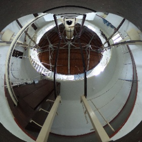 Observatory complex