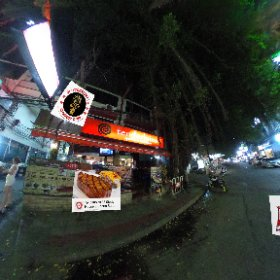 StageTime Comedy Room Suk Soi 33 Bangkok, SM hub https://goo.gl/vA4fyN BEST HASHTAGS #StageTimeComedyRoomBkk   #BkkComedy  #BtsPhromPong   #BpacApproved   #1NightBkk   #BkkZoneSukhumvit #firefly3d