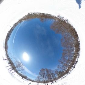 水上高原スキーリゾート29 https://tokyo360photo.com/minakami-ski-resort