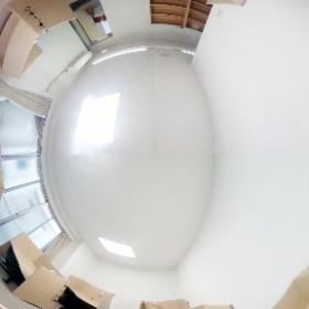 Toda International House_Study Room
