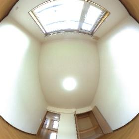 エポーレハイツ202洋室