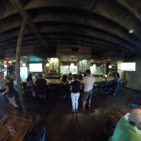 Marble Brewery 1 #theta360