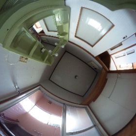 姫城中古 浴室