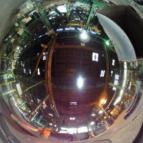 06_電気炉2_電気炉真正面