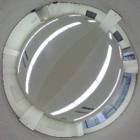 サンコー・フジスター共同ビル7階A  室内