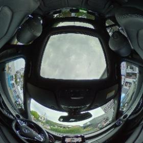 Mercedes C220d 170ch Sportline - Annonce 103643