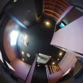 ビッグウエスト向島ビル502号室