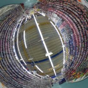山口県の釣具 内海漁具・内海釣具・うちうみフィッシング 商品カテゴリー ハリ http://www.uchiumi-t.jp/