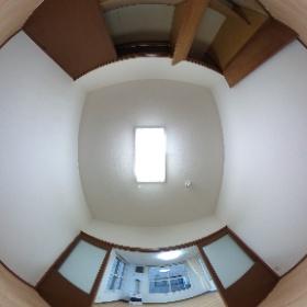 コーポコスモ102 (洋室)