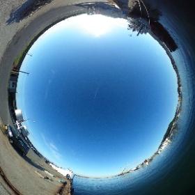 船形港06 https://tokyo360photo.com/funakata-harbor-fishing