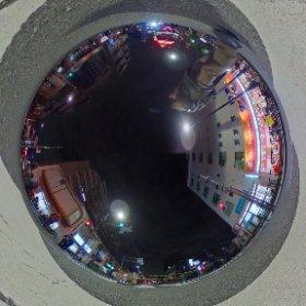 2016-01-07 東京都 #小金井市 #事故 道路規制状況 #小金井 #交通情報 #Koganei #Tokyo #Japan #RICHOH #THETA #360 #Panorama #TokyoSuburb #小金井百景  https://www.facebook.com/koganeishi/ http://360.kudo.gr.jp/  #theta360