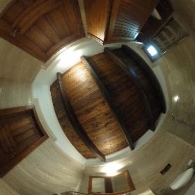 Mavras Taş Odalar #mavrastasodalar