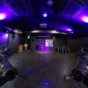 浦和 バイクスタジオ