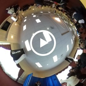Conestoga Convocation June 2017 #conestogacollege #thinkconestoga #360 #360video