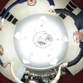 One Picture - Fotografii 360 www.onepicture.ro | 0742.888.555 https://www.facebook.com/onepicture.ro  https://www.facebook.com/inbulamea