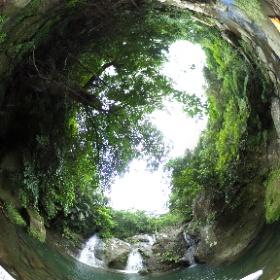 GuidesChoiceSS/waterfall
