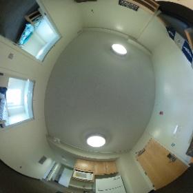 West Hall Room