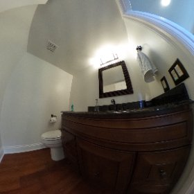 32393 barkentine - downstairs half bath