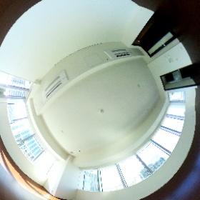 品川グラスレジデンス 室内