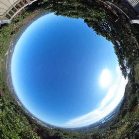 志摩 横山展望台