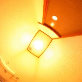 梅澤ハウス④トイレ