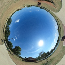 Demonstration of original Bedford Boys Ranch Raw 360 photo