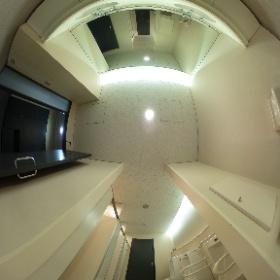 青山タワープレイス男子WC