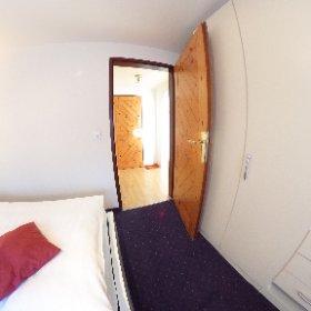 hotel miraval, flims waldhaus #theta360 #theta360de