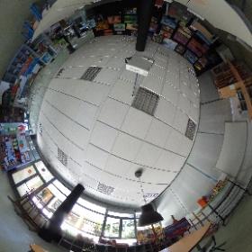 Foto 360 del Maker de Sek- Ciudalcampo