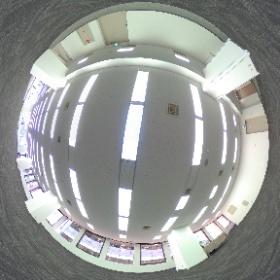 銀座Aビル 3階貸室