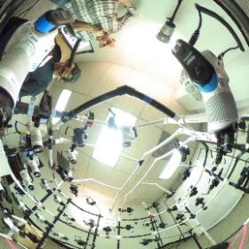 3D Scanning Los Angeles - #3dscanla 3dscanning #theta360