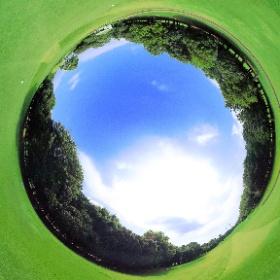 美しく広がる緑のおもてなし☆☆☆ 景色を眺めながらコースをお楽しみください。 皆様をお待ちしております(*^_^*) ◎カメリアヒルズカントリークラブ  HP:http://www.camelliahills.com ◎東京湾カントリークラブ  HP:http://www.accordiagolf.com ◎木更津ゴルフクラブ  HP:http://www.kisarazugolfclub.jp