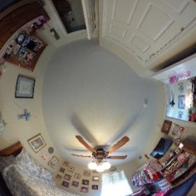 Aspen Grove - Billings, MT - Bedroom