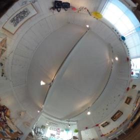 #うみべのえほんやツバメ号 #横須賀 #三浦 #津久井 #津久井浜 #絵本 #カフェ #Cafe #横須賀カフェ #三浦カフェ #横須賀Cafe #三浦Cafe #theta360