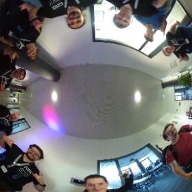 VR Hackathon Stuttgart, http://vrhackathon-stuttgart.com/            ( http://360.jams.center/ )