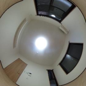 メゾン・アベイル1-A 部屋室内写真