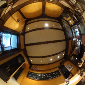 Mal umschauen im Teitekerl? ...#360plus #teitekerl