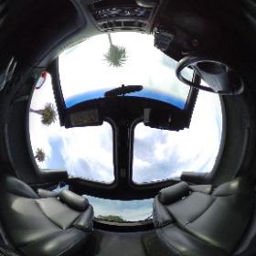 .@robertegonzales' Nissan #300ZX Twin Turbo is looking sweet.