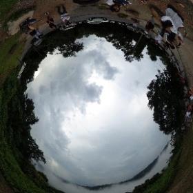 จุดชมวิว กม.30 เขาใหญ่ | http://www.relaxzy.com  จุดชมวิวเขาใหญ่ กม.30: ชมวิวทะเลหมอก : อุทยานแห่งชาติเขาใหญ่ : อำเภอปากช่อง จังหวัดนครราชสีมา  จุดชมวิว กม.30 อุทยานแห่งชาติเขาใหญ่, อำเภอปากช่อง. จุดชมวิว เขาใหญ่ ปากช่อง จุดชมวิว กม.30 เขาใหญ่  #theta360