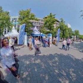 Wohnungsbörse 19. Mai 2018 Duisburg                 #Ruhrgebiet #makler #hausverwaltung #immobilienangebote #immobiliensuche #Mietvertrag #Pachtvertrag #Wohnungsangebote #Wellhöner #Mietwohnung #Wohnungssuche #Mülheim #theta360 #theta360de