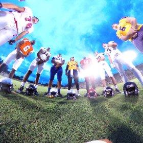 Gainesville Sun's super 11 football players 2016