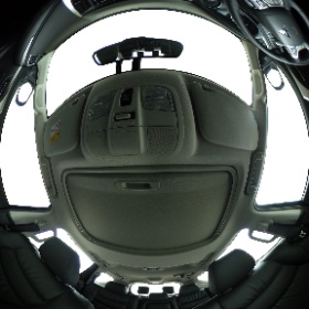 Mitsubishi Montero 360