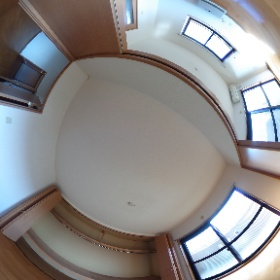 チェリーブラッサムI 122号 洋室