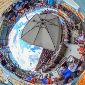 Ride&Click...Aperitivo Finale!!! Escursione fotografica in MTB ed e-MTB tra le suggestioni dei Borghi della #ValleDiSusa, #Alpeggi, #Cascate, Antiche strade ferrate e #Rifugi Montani... #theta360 #theta360it #theta360 #theta360it