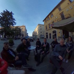 #IjF sunrise filmmakers @journalismfest