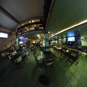 Herrity's Irish Pub is were the popular hang for cheers, beers good tucker and sports, SM hub page https://goo.gl/NEfi71  BEST HASHTAGS  #HerritysIrishPub  #BkkPub   #btsPhromPong   #bkkachiever  #bpacapproved  #firefly3d