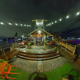 Mr Walker restaurant on the Mends St Jetty South Perth SM hub http://goo.gl/qVkReU BEST HASHTAGS  #MrWalker  #PerthDining  #MendsStJetty  #SouthPerth   #VisitPerthWA   #firefly3d #PerthAdventure   #WaTourism #WaAchiever #theta360